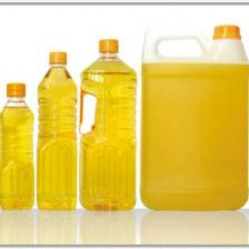 Cheap Sunflower Oil - Wholesale Suppliers