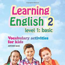 Learn English at home or online Conversation, Grammar, Toeic for all